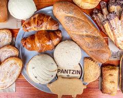 Pantzin Repostería