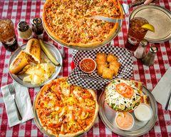 Bariola's Pizzeria