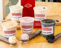 Fountainville Creamery