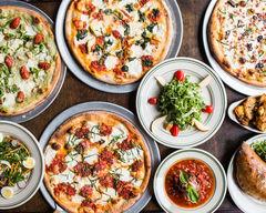Pizzeria Espiritu