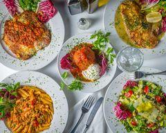 Randazzos Restaurant