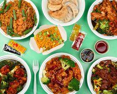 Golden Gate Chinese Restaurant (Lakewood)