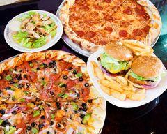 Jerry's Pizza & Pub