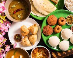Chennai Express Indian Kitchen