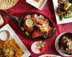 Karakoram Restaurant