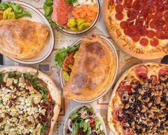 Piccolo Pizza & More