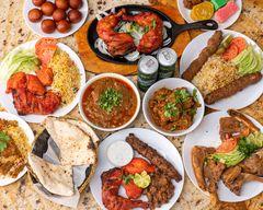 Nirala Sweets & Restaurant (W Oakland Park Blvd)