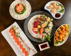 Ohayo Japanese Cuisine