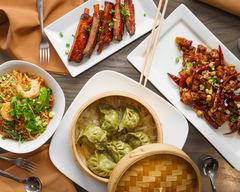 Hunan Springs Asian Kitchen