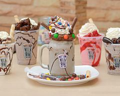 Milkshake (Belen)