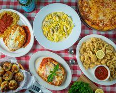 Dipiazza Italian Restaurant