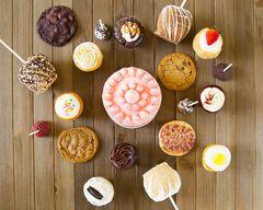 Lady Di's Cookies