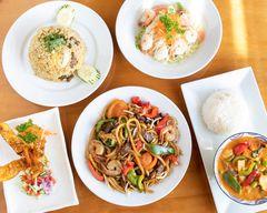 Z Thai Restaurant