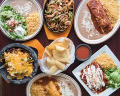 Juanitas Tacos Mexican Grill