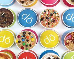 DŌ, Cookie Dough Confections - Greenwich Village