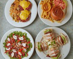 Lighthouse Diner