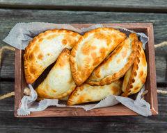 Makus Empanadas (Morgan Street Food Hall)