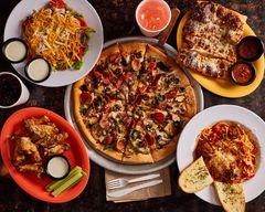 Ricco's Pizza