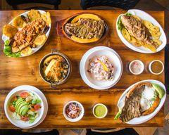 Tropical Restaurant - (Roosevelt)