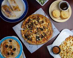 Zita's La Pizzera