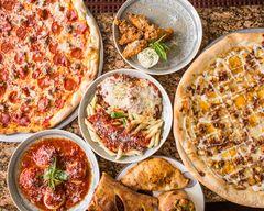 Big Tony's Pizza and Pasta