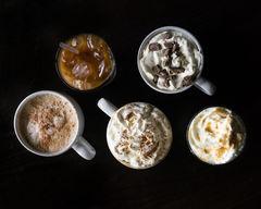 Piper's Coffee