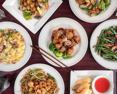E Tao Asian Eatery