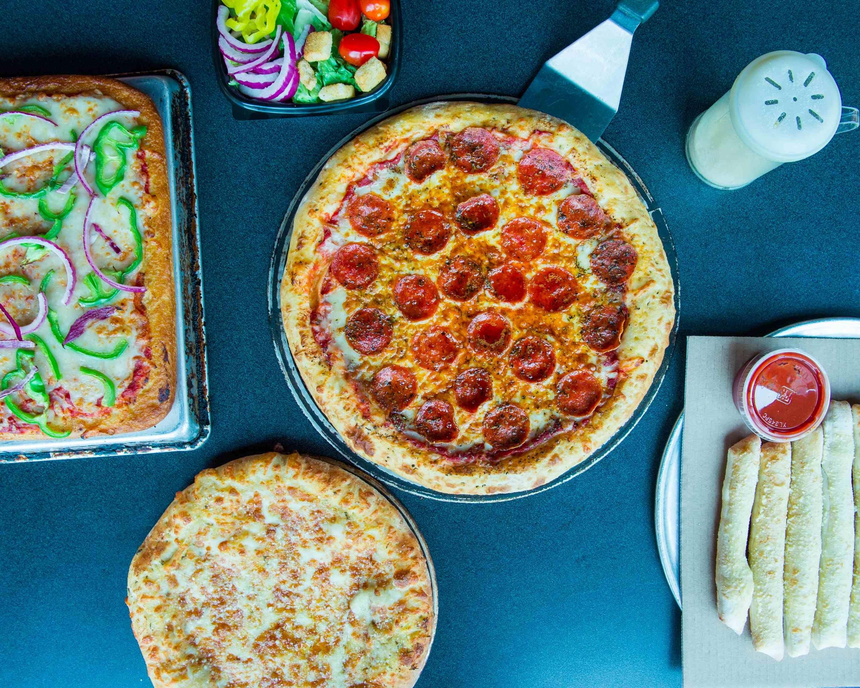 cottage inn pizza 2167 n high st delivery columbus uber eats rh ubereats com