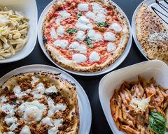 MidiCi The Neapolitan Pizza Company (Marina Del Rey)