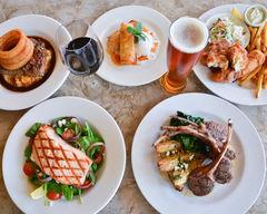 Jack's Restaurant - Newark