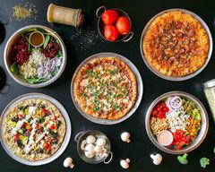Pizza Studio - Compton