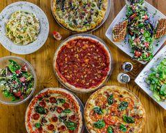 La Cucina Pizza Express