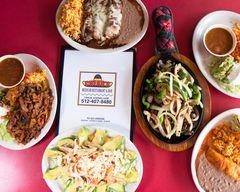 Chekos Mexican Restaurant