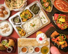 Maharani India Restaurant