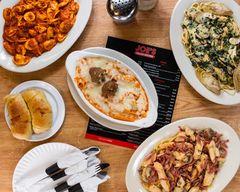 Joe's Italian Kitchen