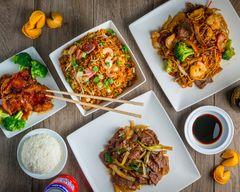 Em's Restaurant