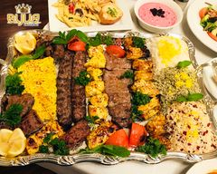 Ayva Catering