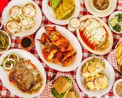 Restaurante Roy's