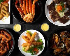 L.A. Boil Seafood