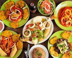 Venus Restaurant Sports Bar & Catering