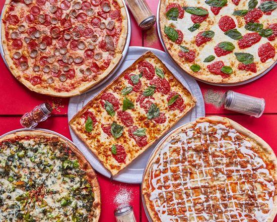 Order Food Online Food Delivery App Uber Eats