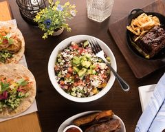 Bosscat Kitchen & Libations (Newport Beach)