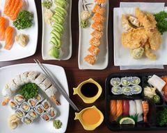 Pearl Sushi (Richmond Hill)