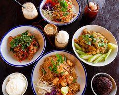 Ocha Thai