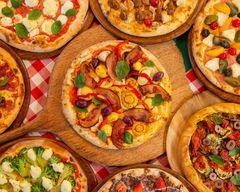 Papparella Pizzaria