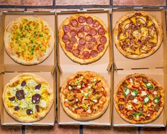 WestGate Pizza Company (Boardman)