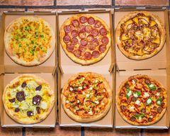 Westgate Pizza (AustinTown)
