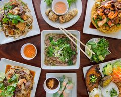 Dua Vietnamese Restaurant