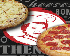 Bambinos Pizza Inc