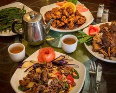 Lao Sze Chuan Restaurant (Downers Grove)